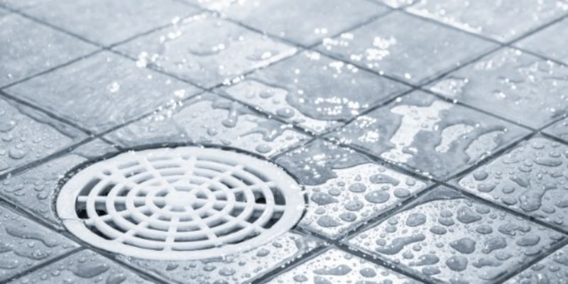 Drain Cleaning & Repair in Downriver Michigan