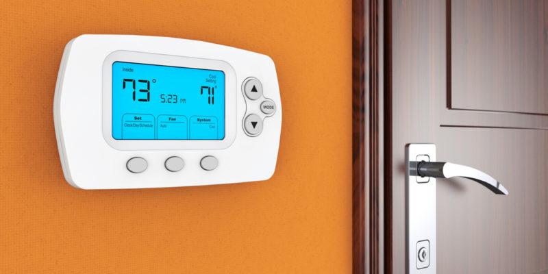 Energy efficient doors in Downriver Michigan