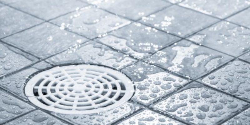 Drain Cleaning & Repair in Downriver Michigan